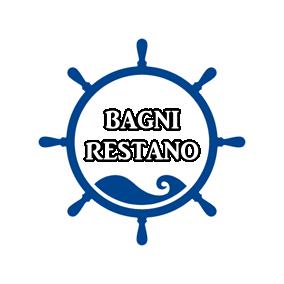 BAGNI RESTANO